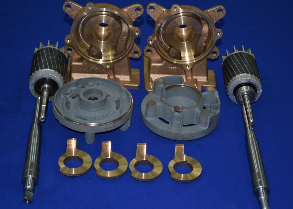 waterpump_parts